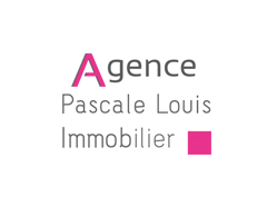 Agence Pascale LOUIS Immobilier à Nancy